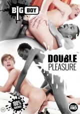Double Pleasure DVD