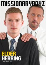 Elder Herring: Chapters 1-4 DOWNLOAD