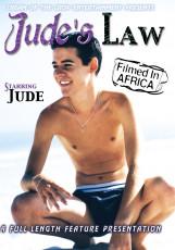 Jude's Law DVDR (NC)