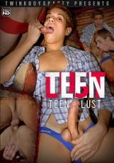 Teen Lust DOWNLOAD