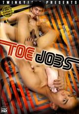 Toe Jobs DOWNLOAD