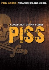 Piss DOWNLOAD
