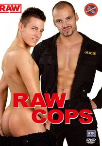 Raw Cops DOWNLOAD