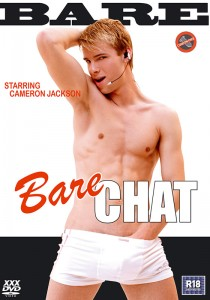 Bare Chat DOWNLOAD - Front