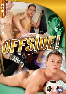 Offside! DOWNLOAD