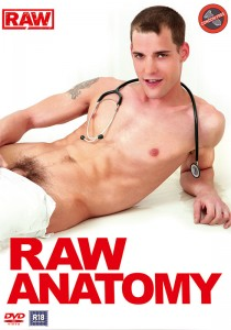 Raw Anatomy DOWNLOAD