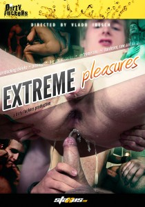 Extreme Pleasures DOWNLOAD