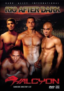 Rio After Dark (Director's Cut) DOWNLOAD