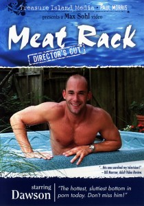 Meat Rack DOWNLOAD - Front