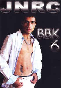 BBK 6 DOWNLOAD - Front