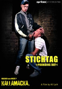 Stichtag DOWNLOAD