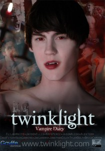 Twinklight Vampire Diary DOWNLOAD