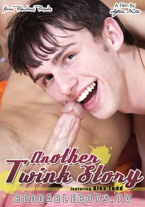 Another Twink Story DOWNLOAD - Front