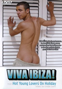 Viva Ibiza! 3: Hot Young Lovers on Holiday DOWNLOAD