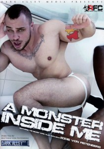 A Monster Inside Me DOWNLOAD