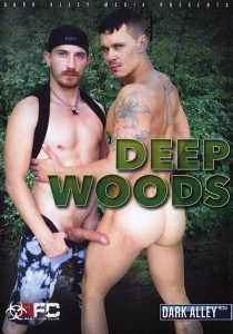 Deep Woods DOWNLOAD