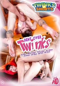 Bent Over Twinks DOWNLOAD
