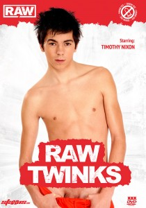 Raw Twinks (Staxus) DOWNLOAD
