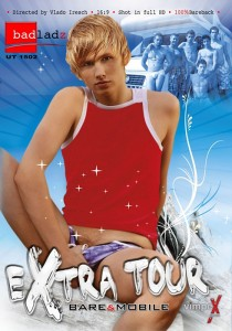 Extra Tour: Bare & Mobile DOWNLOAD