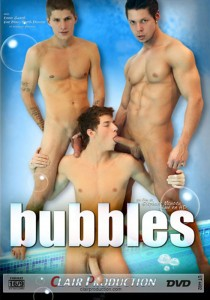 Bubbles DOWNLOAD