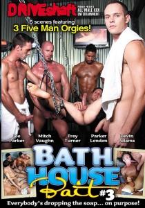 Bathhouse Bait Vol.3 DOWNLOAD