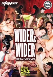 Wider & Wider DOWNLOAD