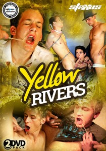 Yellow Rivers DOWNLOAD