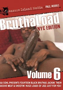 Bruthaload Volume 6 DOWNLOAD