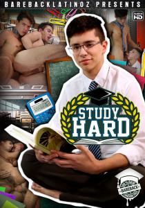 Study Hard DOWNLOAD