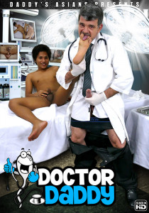 Doctor Daddy DOWNLOAD