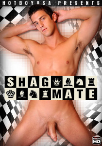 Shag Mate DOWNLOAD