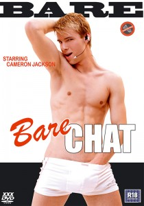 Bare Chat DVD