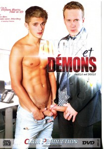 Anges Et Demons (Clair) DOWNLOAD