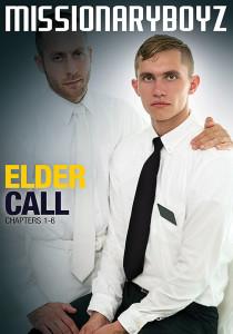 Elder Call: Chapters 1-6 DOWNLOAD