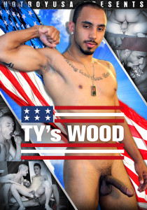 Ty's Wood DOWNLOAD