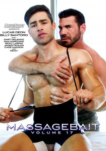Massage Bait 17 DOWNLOAD