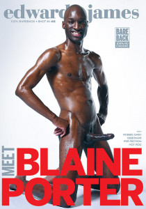 Meet Blaine Porter DOWNLOAD