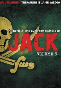 Jack Volume 3 DOWNLOAD
