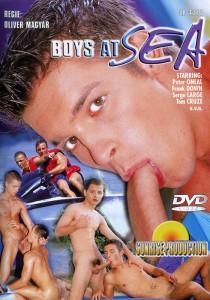 Boys At Sea DOWNLOAD