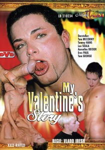 My Valentine's Story DOWNLOAD