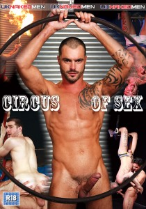 Circus Of Sex DOWNLOAD