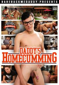 Daddy's Homecumming DOWNLOAD