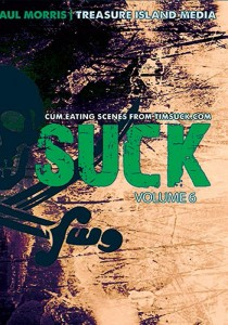 Suck Volume 6 DOWNLOAD
