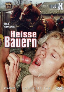 Heisse Bauern DOWNLOAD