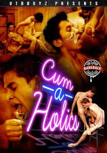 Cum-A-Holics DOWNLOAD