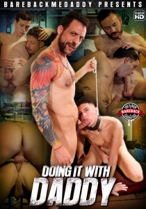 Doing it with Daddy DOWNLOAD