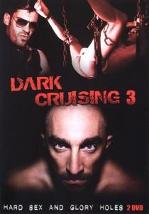 Dark Cruising 3 DVD (S)