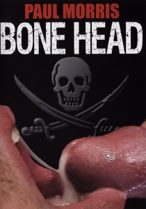 Bone Head DVD