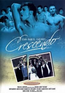Crescendo DVD (S)