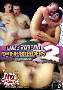 Twink Breeders 2 DVD (NC)